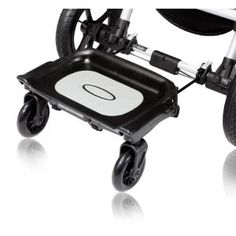 Baby Jogger Glider Board For City/Summit