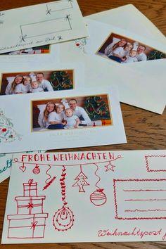 Polaroid Film, Friendship, Presents, Custom Holiday Cards, Photo Calendar, Kid Pictures