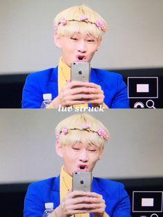 BTS A.R.M.Y (@BTS_ARMY)   Twitter