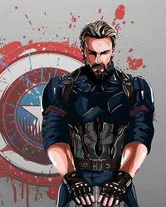 - Marvel Fan Arts and Memes Marvel Fan Art, Marvel Heroes, Captain Marvel, Marvel Avengers, Captain America Poster, Captain America Cosplay, Spiderman Tattoo, Marvel Tattoos, Thor Cosplay