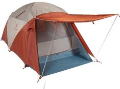 Family Camping, Tent Camping, Best 4 Person Tent, Outdoor Shelters, Tent Reviews, Vestibule, Outdoor Gear, Tents