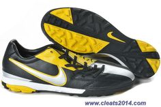 14 Best Copa Mundial Samba images | Soccer shoes, Cheap