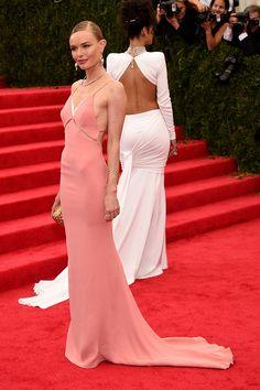 Kate Bosworth and Rihanna's back