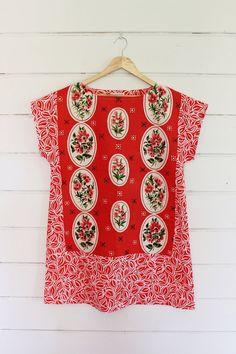 This is our NEW SUNNY DAY  Dress    The perfect addition to your Spring/Summer wardrobe.    OR wear it with a cardigan,tights and boots when the