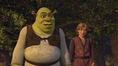 Thor and Shrek Dreamworks Animation, Animation Film, Disney Animation, Pixar, Minions, Best Superhero, 3 Movie, Movie Memes, Entertainment Sites