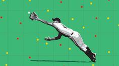 Baseball's statistical analysis: Grantland, by Oliver Munday