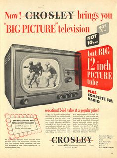 'Vintage Ads - Advanced photoshop contest is now closed. Vintage Tv Ads, Retro Ads, Vintage Advertisements, Good Old Times, The Good Old Days, Old Commercials, Retro Futuristic, Old Ads, Tv Guide