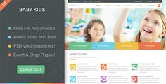 Education landing page templates free download free website template, free websites templates, websites templates university website template free download