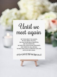 Wedding Planning Memory Candle Sign, This Candle Burns, Memorial Candle Sign, Printable Memorial Sign, In loving memo Wedding Signs, Wedding Bells, Wedding Venues, Wedding Themes, Wedding Planning Quotes, Wedding Tokens, Wedding Destinations, Wedding Flowers, Wedding Advice