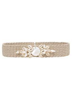 Compra complementos de moda hippie chic. Entra en la shop online de Mi  Maria Morena donde encontráras collares y pulseras especiales e39e1d22642