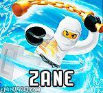 Zane Lego Ninjago, Ninjago Games, Play Online, Online Games, Disney Characters, Fictional Characters, Entertaining, Songs, Ninjago Online