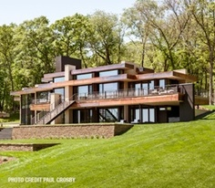 10 Charles Stinson Architecture Ideas Architecture House Styles Home