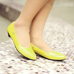 #flat #review #fashion #shoes