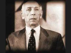 Matoub Lounes - Ay Adrar Nath Irathen