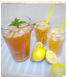 As already reported, we were invited by Mama Leone to the IKEA BBQ. Diet Drinks, Yummy Drinks, Healthy Drinks, Healthy Eating Tips, Healthy Nutrition, Vegetable Drinks, Iced Tea, Meal Planning, Smoothies