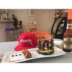 ⚡️⚡️ , #richfly #exclusive #clothing #brand #fashion #designs #designer #snapback #tshirts #jackets #new #trend #ny #newyork #pr #mia #miami #comingsoon #style #siemprefresh #fly #team #original #party #fresh #food #beer