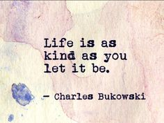 Quotes tagged under Charles bukowski Words Quotes, Wise Words, Me Quotes, Motivational Quotes, Inspirational Quotes, Sayings, Poetry Quotes, Pretty Words, Beautiful Words