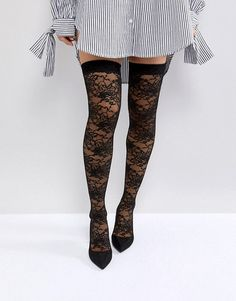 c189b288612 54 Best OVER THE KNEE BOOTS