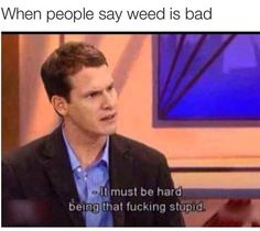 www.cannabistraininguniversity.com