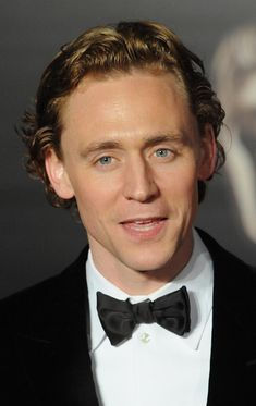 Tom Hiddleston Photo - Orange British Academy Film Awards 2012 - After Party - Arrivals