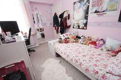 3 bedroom terraced house for sale in Brithdir Street, Cardiff - 29273291