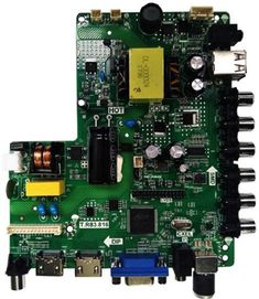 Circuit Design Software, Sony Led Tv, Free Software Download Sites, Sony Electronics, Audio Amplifier, Wireless Speakers, Power Supply Circuit, Tv Panel, Electronic Schematics