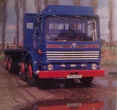 Vintage Trucks, Old Trucks, Marshall Major, Old Lorries, Commercial Vehicle, Classic Trucks, Old Skool, Mercury, British