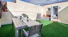 Habitat Apartments Attic Terrace - #Apartments - $81 - #Hotels #Spain #Barcelona http://www.justigo.com/hotels/spain/barcelona/habitat-apartments-attic-terrace_20427.html