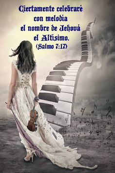 Music can be a stairway to heaven on We Heart It Arte Do Piano, Piano Art, Music Love, Music Is Life, Beste Songs, Art Pictures, Photos, Stairway To Heaven, Belle Photo