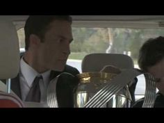 """VW Campaign """"Road to the MLS Cup"""""""