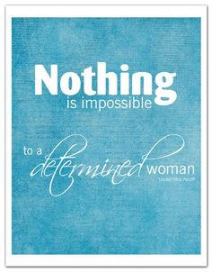 Everything is possible! #Inspire #BeBrilliant -Art by Jane and Company Design on Etsy
