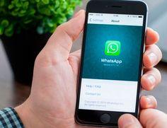 Whatsapp; Falsa promoção de loja infecta oito milhões de brasileiros