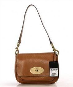 Fashion Mulberry Mc 09 Oak Soft Spongy Leather Bags Outlet 141 90