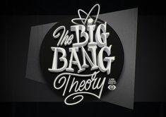 Modern 50s Typography | Abduzeedo Design Inspiration