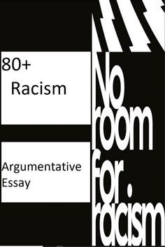 Valuable Argumentative Essay Topics on Racism. college racism essays racism essay thesis statement racism essay topics racism essay outline argumentative essay on race and ethnicity Before you write down an argumentative essay, you should know your enemy first. Effects Of Racism, Problem Solution Essay, Global Mindset, Argumentative Essay Topics, History Essay, Thesis Statement, Criminal Justice System, Anti Racism