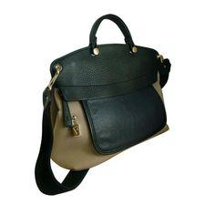 Furla- nowy model Piper skóra i pianka neoprenowa - 3007056004 - oficjalne archiwum Allegro Furla, Fashion Backpack, Backpacks, Bags, Handbags, Backpack, Backpacker, Bag, Backpacking