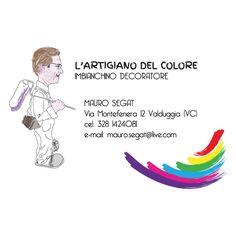 1st Logo House Painter