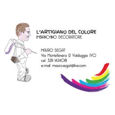 1st Logo House Painter