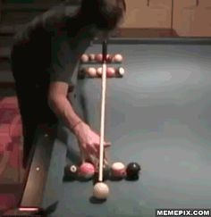 Design Your Own Pool Cue custom design ash pool cue matching hard case we will design your own one Design Your Own Cue Pool Trick Shot This Guy Is The Freaking Man