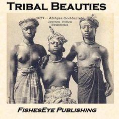 African women in Africa African Voodoo, Tribal African, African Girl, African Women, Women In Africa, Kali Goddess, Ex Libris, Natural Life, Occult