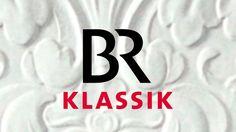 BR-KLASSIK: Zeit für Musik | BR.de