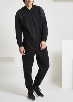 overall Overalls, Athletic, Jackets, Shopping, Collection, Fashion, Down Jackets, Moda, Athlete
