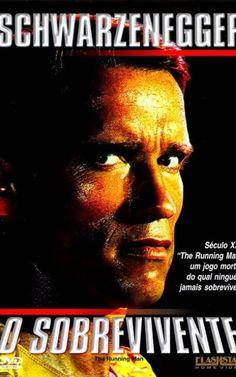 Arnold Schwarzenegger, Capas Dvd, Cinema, Romance, Hero, Movie Posters, Movies, Action, Tv