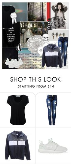 """""""♦&; BotOs2 