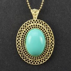 HUGE SALE! Use code SAVE20 at checkout to get 20% off your entire order at http://www.TheTrendyJewelryShop.com ! INCLUDES ALL CLEARANCE MERCHANDISE! exp 8/20/13