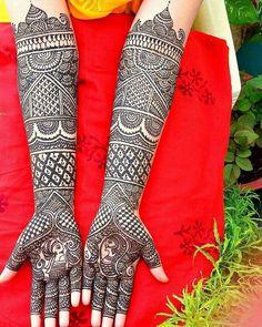 beautiful mehndi designs for weddings Latest Mehndi Designs Wedding, Indian Henna Designs, Stylish Mehndi Designs, Dulhan Mehndi Designs, Wedding Mehndi Designs, Mehndi Design Pictures, Beautiful Mehndi Design, Best Mehndi Designs, Mehndi Designs For Hands