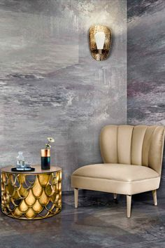 Combining the concept of art and design, these contemporary center tables are gorgeous in their own way, they can be the statement piece you've been looking for to add the finishing touch to your living room design. #coffeetabledesign #centertableideas #modernlivingroom #livingroomdecor #luxurylivingroom #millionairehome #luxuryapartment #insplosion #covethouse #bocadolobo Contemporary Home Decor, Modern Interior Design, Interior Design Inspiration, Modern Decor, Modern Lounge Rooms, Center Table, Modern Coffee Tables, Mid Century Furniture, Decoration