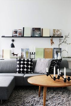 Styling by Rikke Graff Juel | NordicDesign