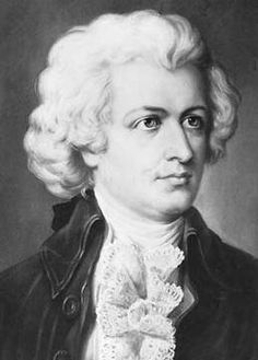 Mozart (Austrian) Child Prodigy started composing at 5 and writing symphonies at 9. Mozart wrote 29 operas,30 to 40 concertos, 50 to 60 symphonies and 20 sonatos.  Known for his Allegro, Adant, Rondo Sonatas in C major, Minuet, The Magic Flute, Unfinished Requiem . . . .