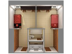 3d floor plan software free with simple bathroom and bedroom design for 3d floor plan software